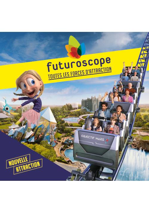 Concours_Sejour au Futuroscope_magazine les surdoues 14